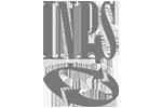 Inps-convenzione