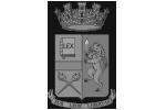 Polizia_di_Stato-convenzioni