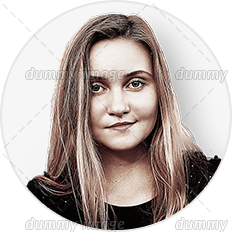 Kimberly-Richardson-circle.png